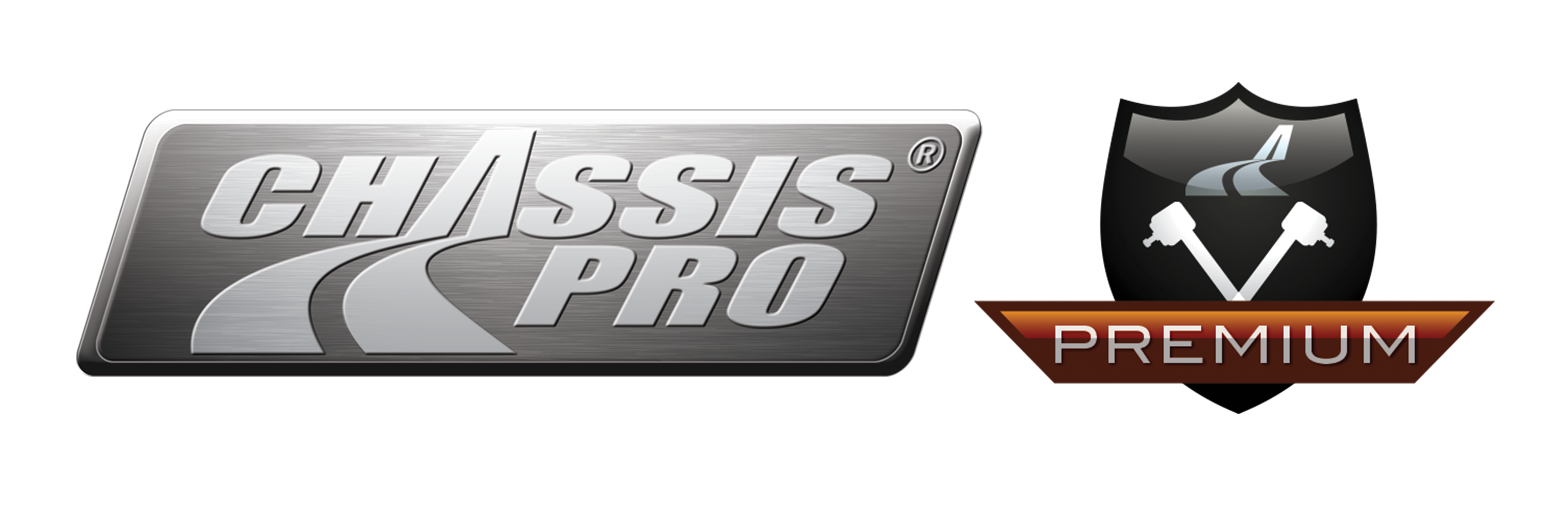 chassis_pro (1)