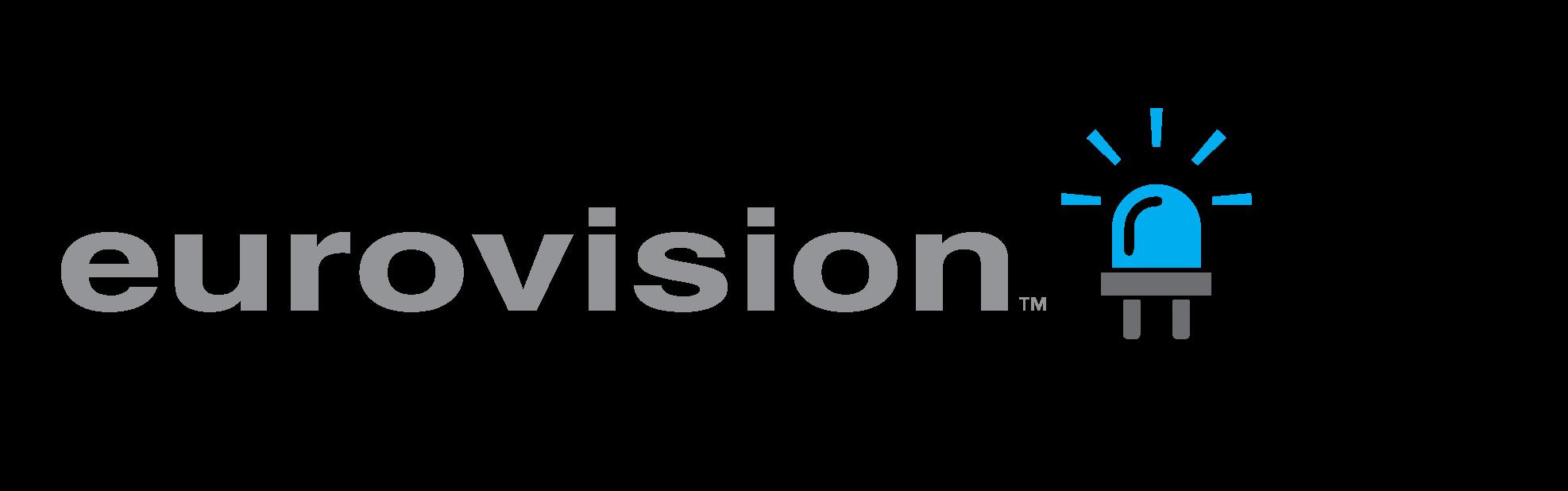 eurovison_led
